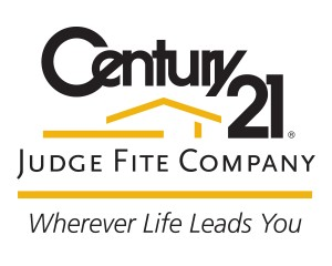 CENTURY 21 Judge Fite On-Line Development
